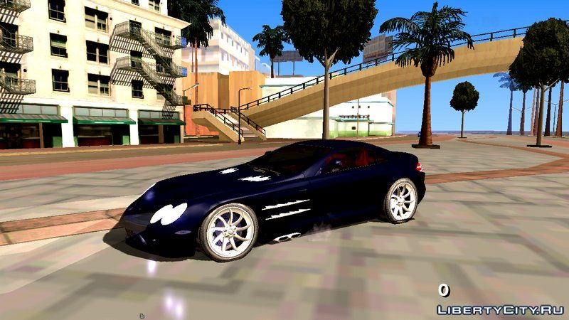 By Photo Congress    Gta San Andreas Android Cleo Mod Pack
