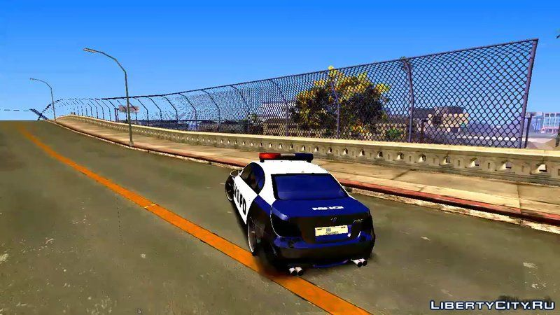 Mod Pack Motor Gta Sa Android Dff Only