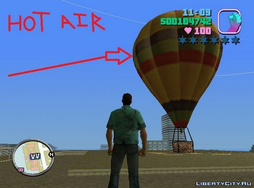 gta vice city cheats pc helicopter free download