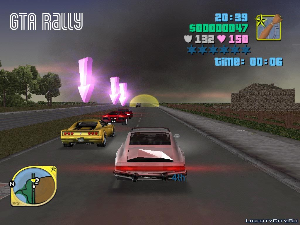gta vice city nfs underground free download for pc