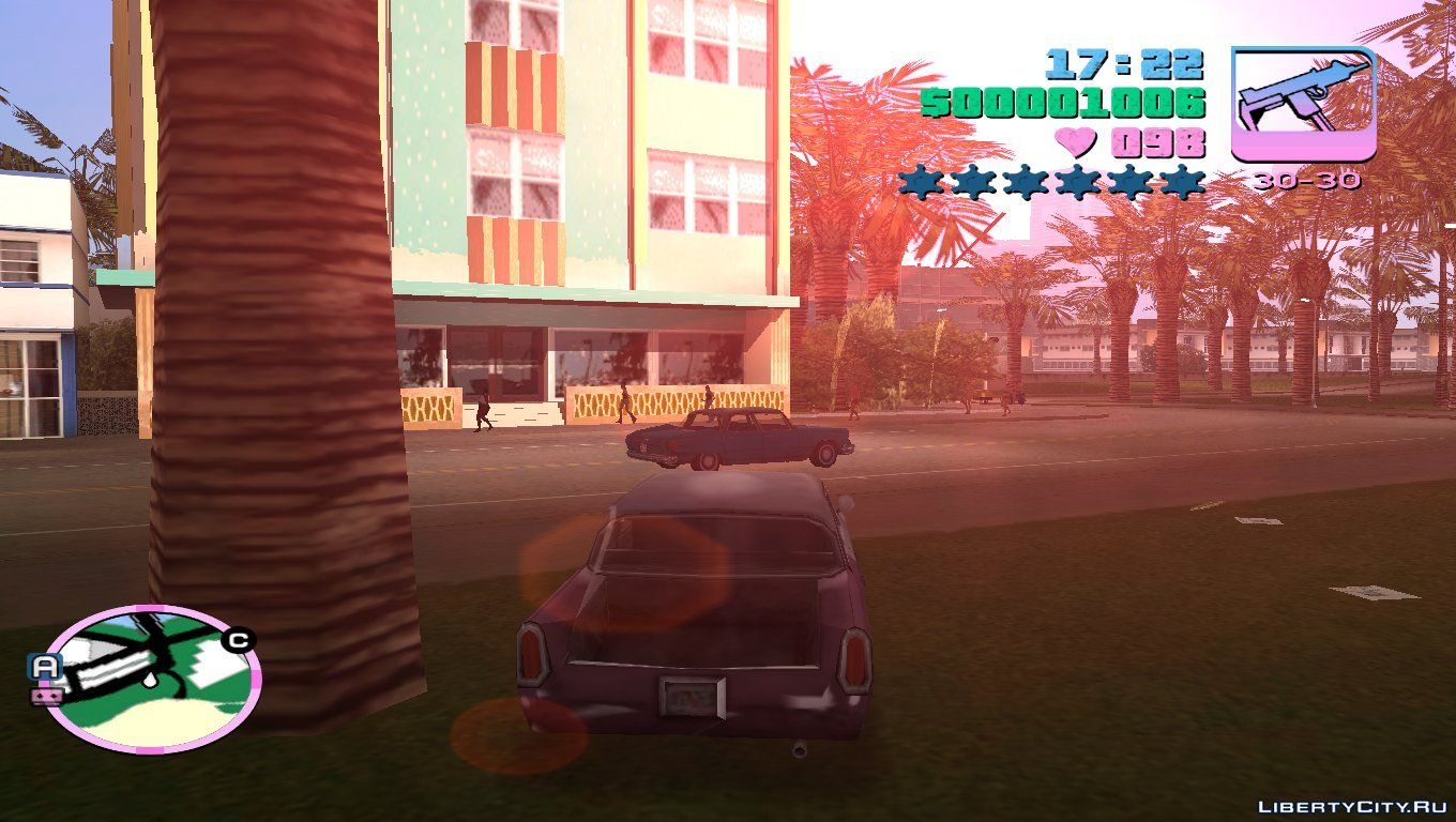 gta vice city apk free download 10 mb