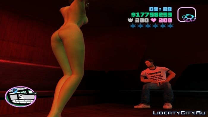 Grand theft auto vice city sex cheats, bisexual housewives caught on hidden cam