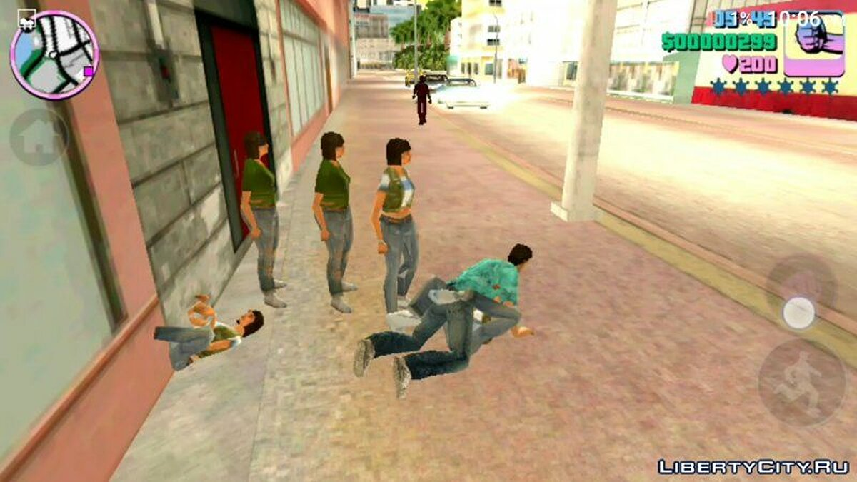 How to download gta vice city in ios download