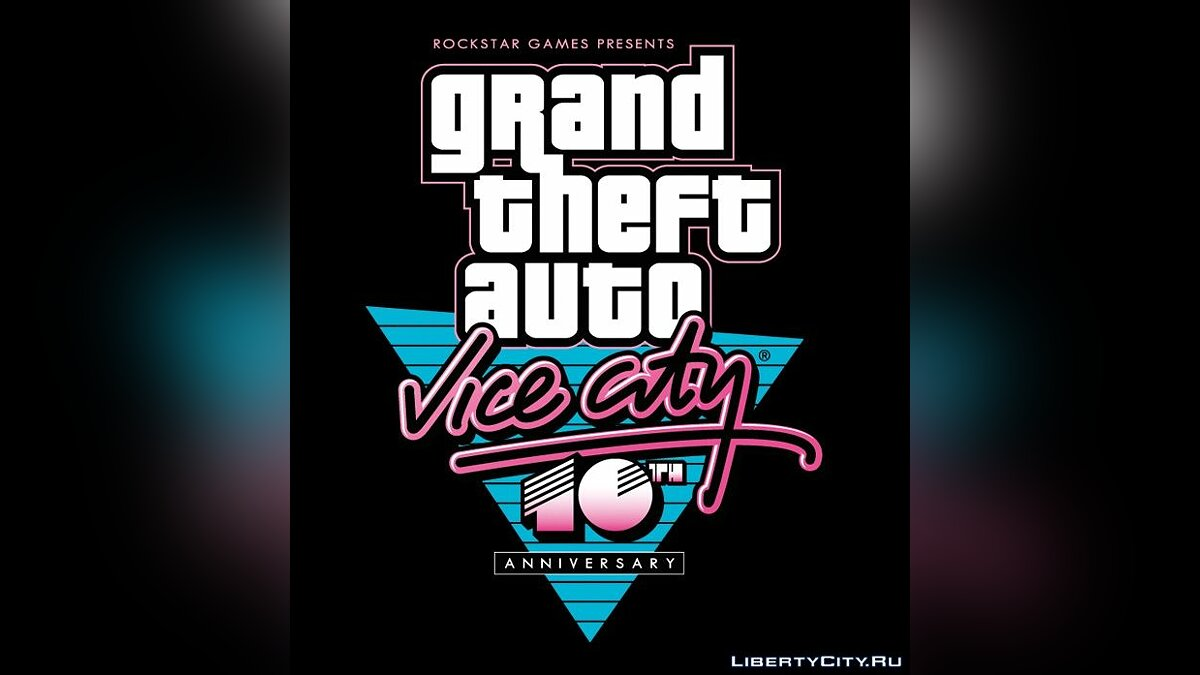 Save 100% Save (android) for GTA Vice City (iOS, Android)