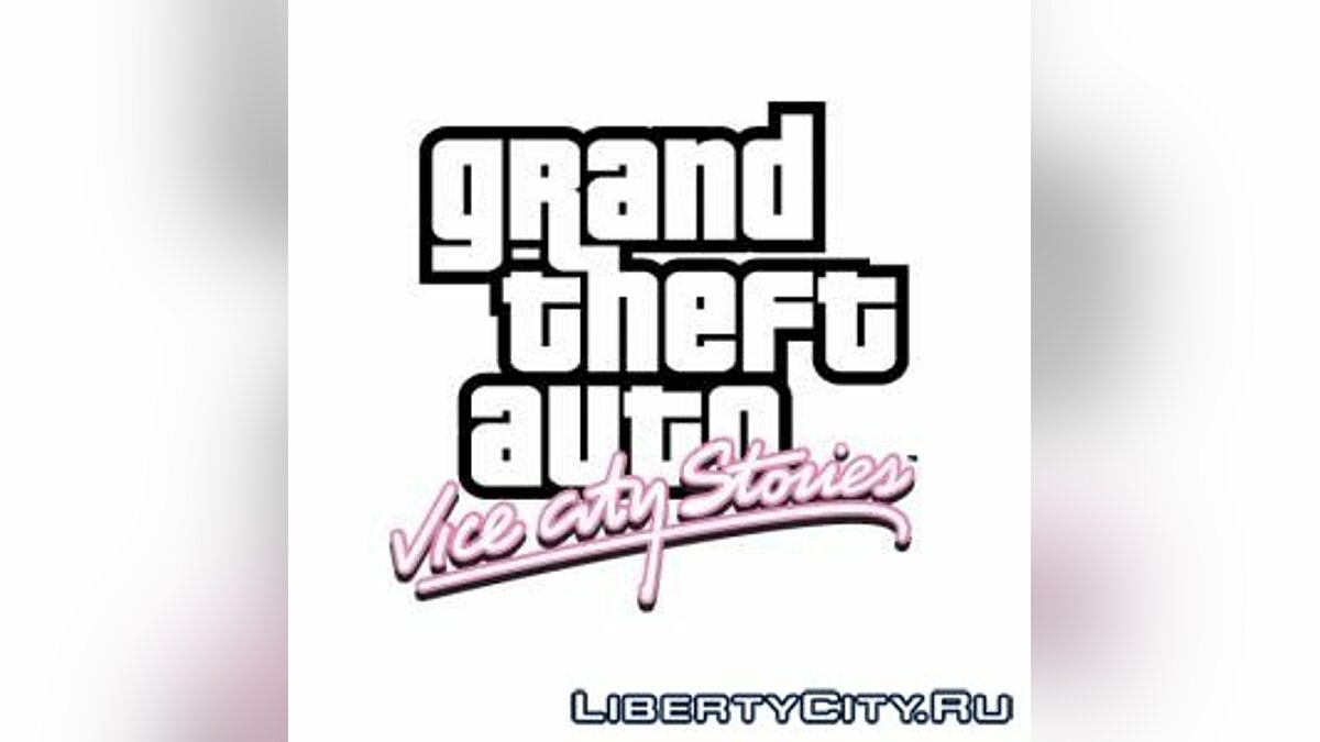File Grand Theft Auto - Vice City Stories [Main Theme] for GTA Vice City Stories