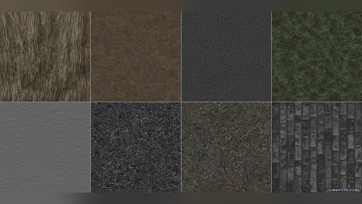 Textures Textures of WarThunder # 1 for for modmakers