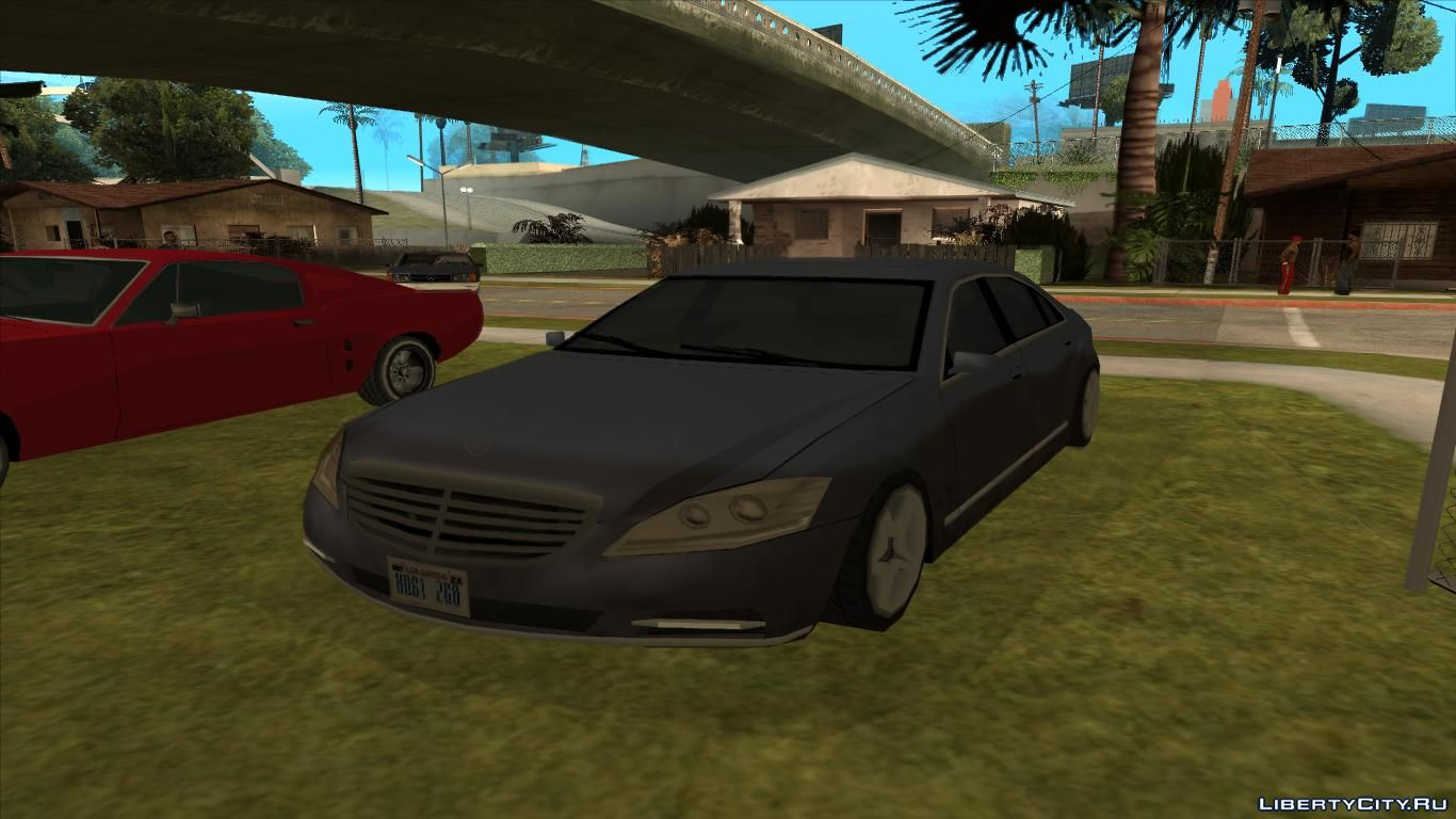 Ultimate low poly vehicle library archivo un player