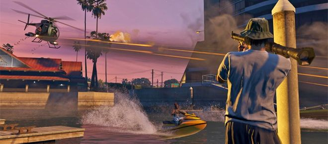 All GTA V XBox One cheats