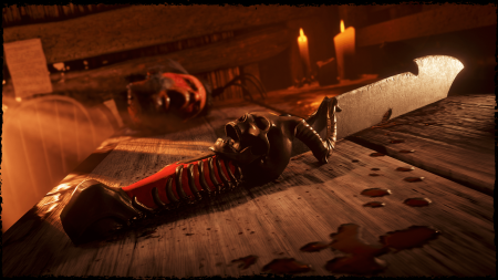 Halloween in Red Dead Online: zombies, new weapons, clothes and game mode